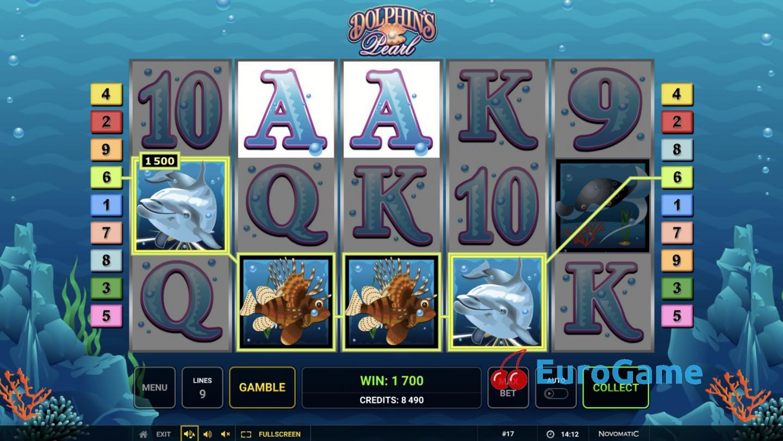 Бесплатные игровые автоматы жемчужина дельфина игровые автоматы с минимальным депозитом от 10 рублей