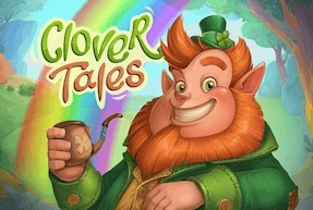 Clover Tales | Slot machines EuroGame
