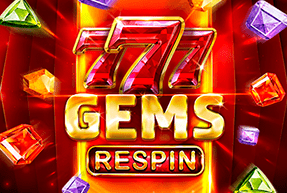 777 Gems: Respin | Slot machines EuroGame