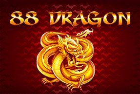 88 Dragon | Slot machines EuroGame