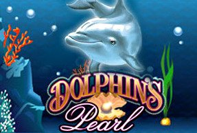 Dolphin's Pearl | Slot machines EuroGame