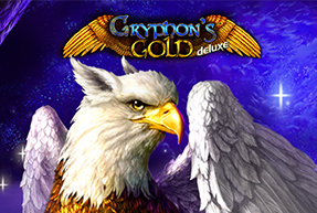Gryphon's Gold Deluxe | Игровые автоматы EuroGame