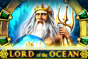 Lord Of The Ocean | Игровые автоматы EuroGame