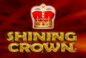 Shining Crown | Slot machines EuroGame