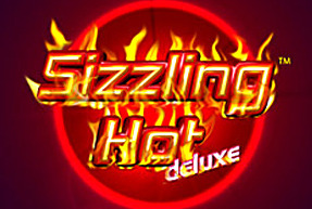 Sizzling Hot 'Deluxe' | Slot machines EuroGame